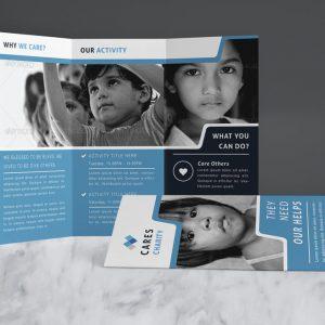brochures-3