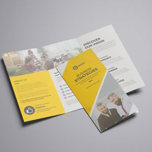 brochures-4