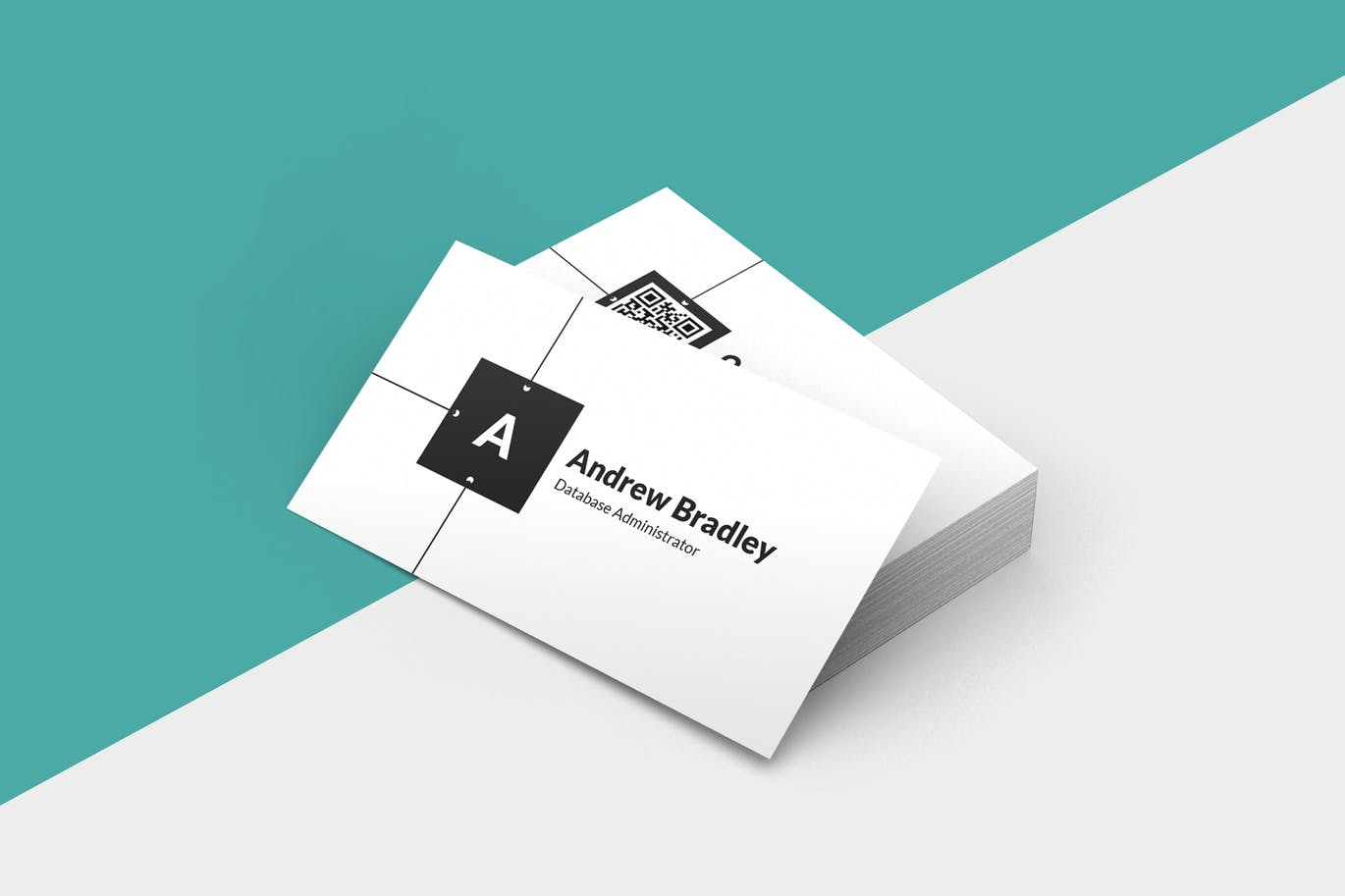 business-cards-6
