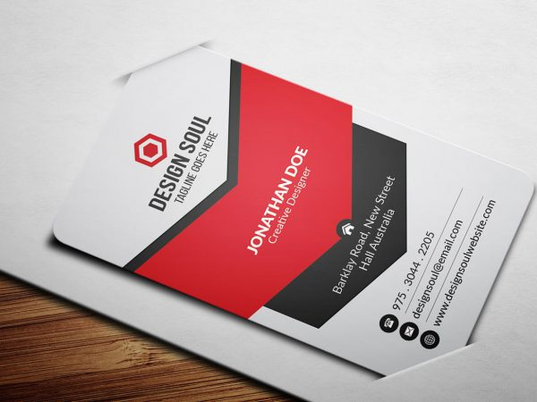 business-cards-8