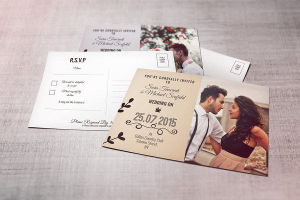 postcards-5