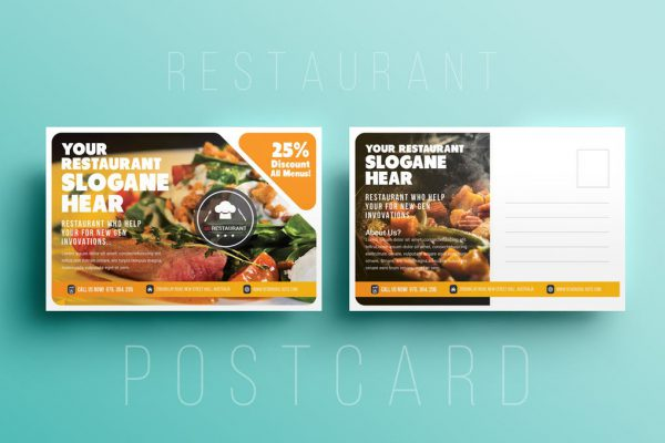 postcards-6