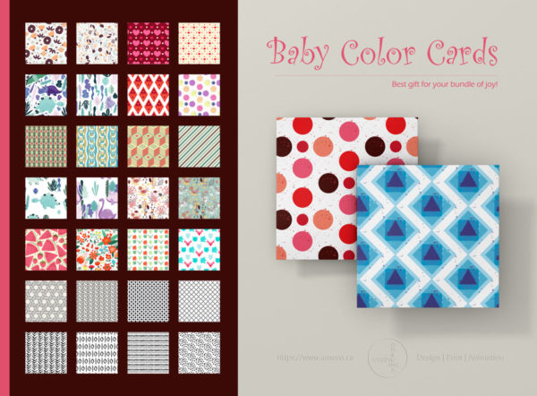 baby-color-cards