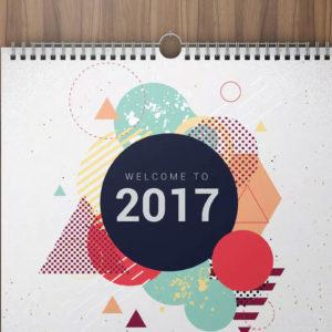 calendar-01