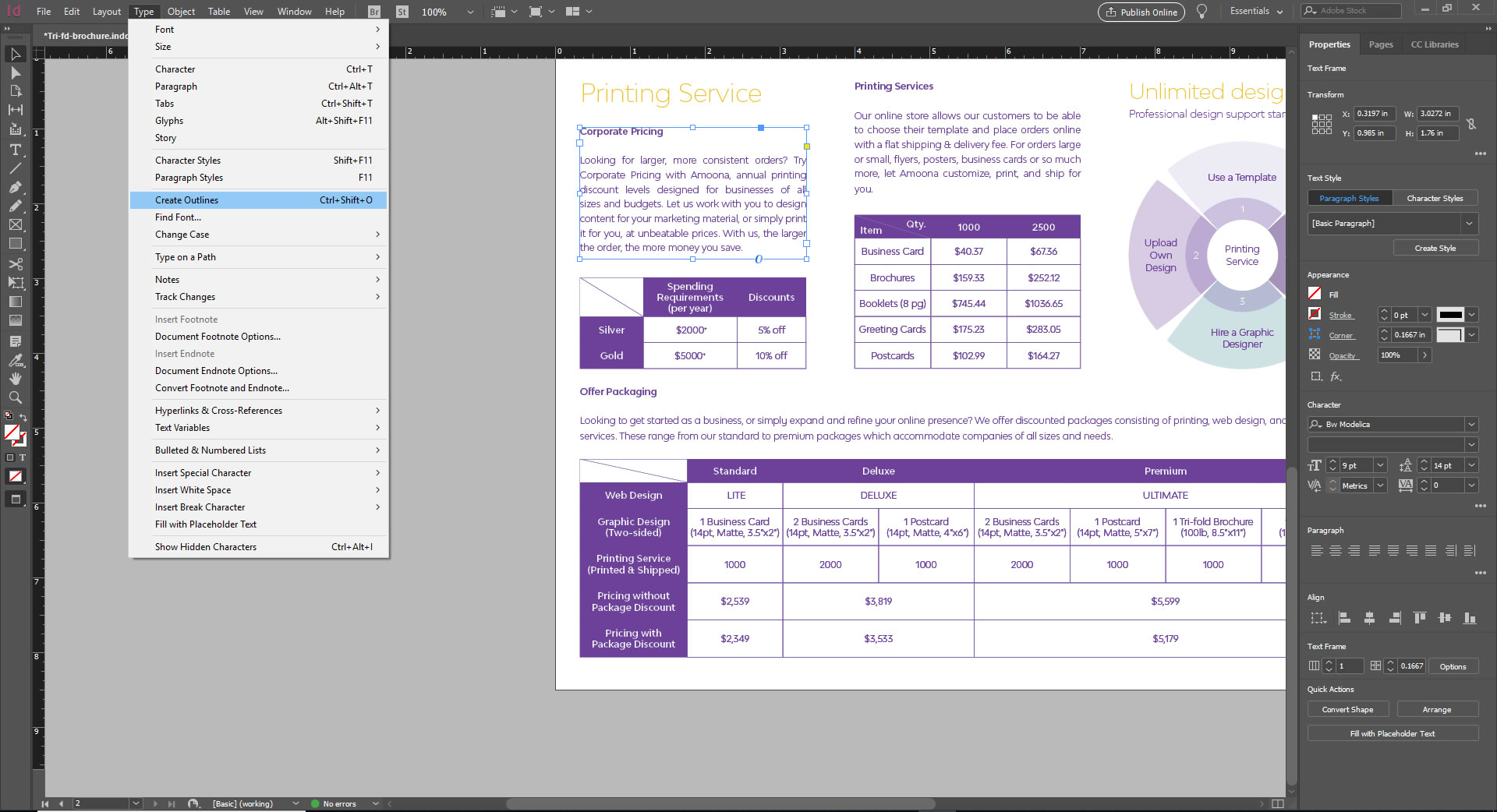 indesign-create-outline