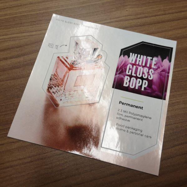 BOPP-White-Gloss