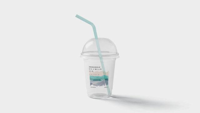Clear-Label-Ice-Cream-Food-BOPP