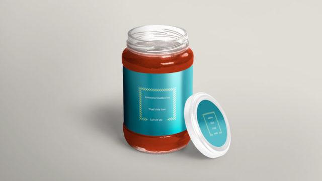 Jam-Jar-Mockup-Food