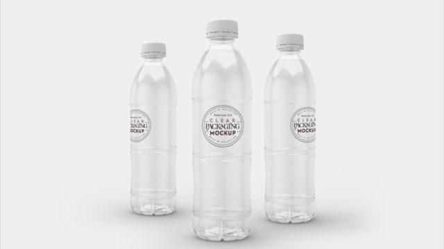 Semi-Gloss-Beverage