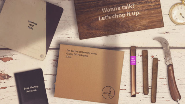 cigar-gift