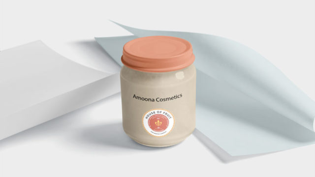 cosmetics-home